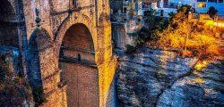 anferdi-fotografia-desde-un-movil-PXL2-027_edit