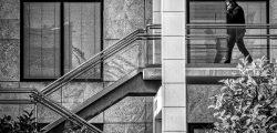 slider-pantalla-completa-arquitectura-3